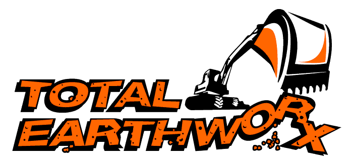 Total Earthworx
